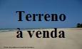 banner_terreno