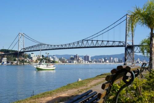 blog-jurereinternacional-ponte-hercilio-luz-1024x684